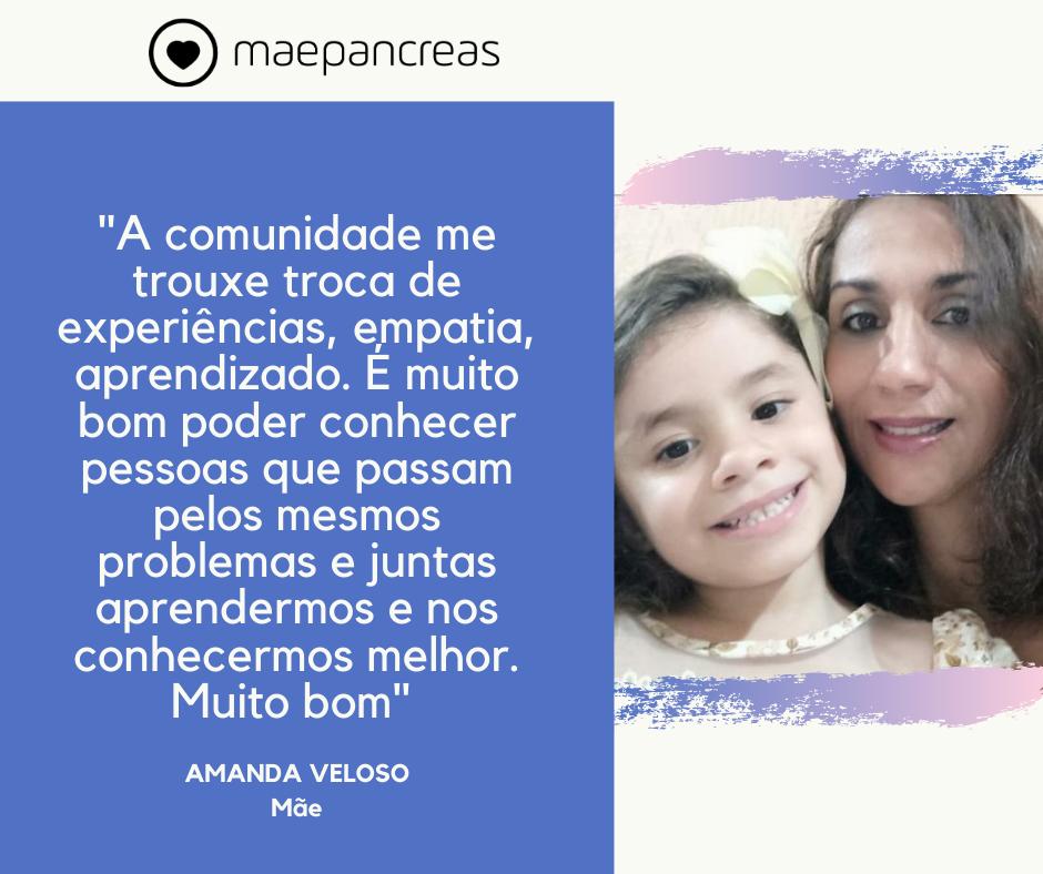 Amanda Veloso