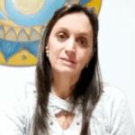 Foto Andreia