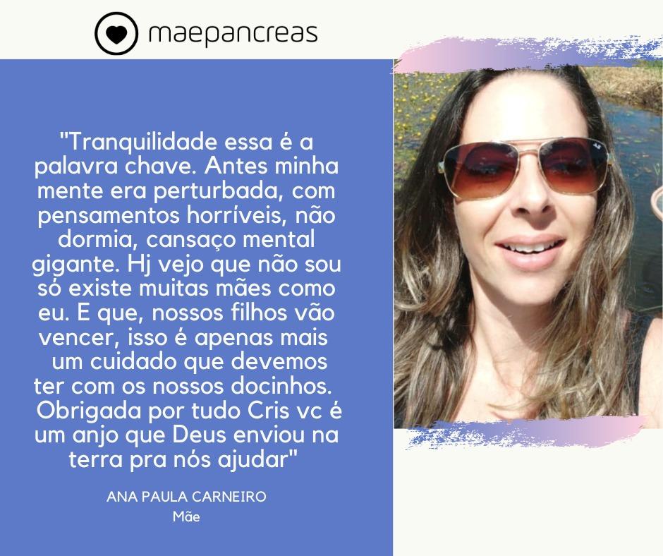 Ana-Paula-Carneiro