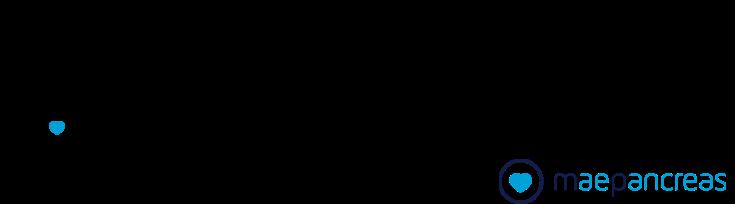 maepancreas